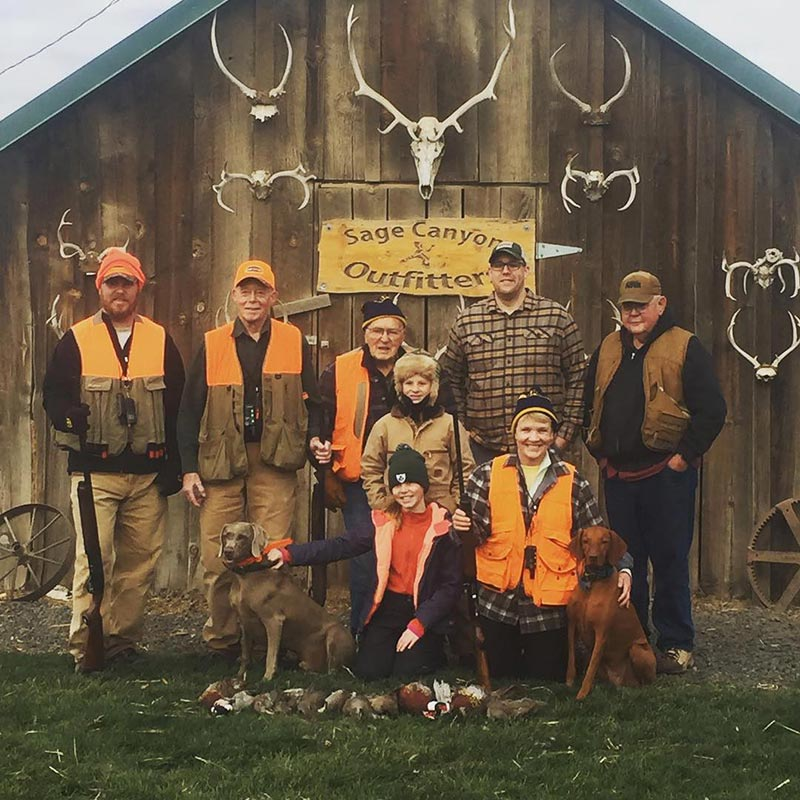 SageCanyonOutfitters-Hunting14
