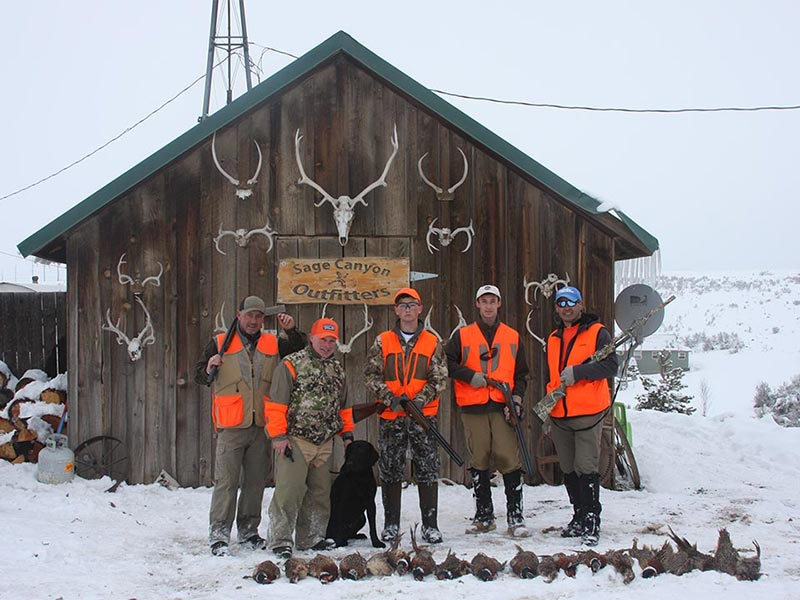 SageCanyonOutfitters-Hunting16