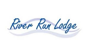 River Run Lodge on the Deschutes